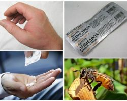 Apa yang perlu dilakukan jika sedikit lebah