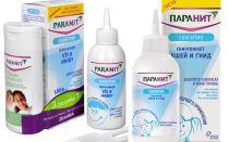 Ubat-ubatan terbaik untuk pediculosis untuk kanak-kanak dan orang dewasa